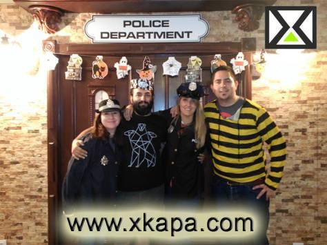 XKapa_31oct2015